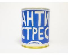 "Консерва-чай ""Антистрес"""