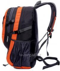 Рюкзаки туристичні