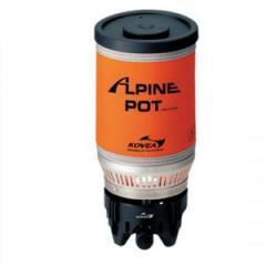 Gas torch of KB-0703 Alpine Pot (kovea)