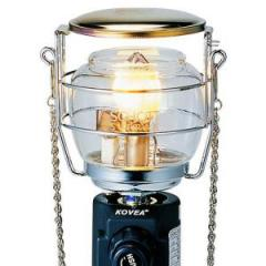 Gas lamp of TKL-N894 Power Lantern (kovea)