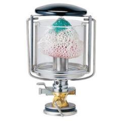 The gas mini-lamp of KL103 Observer (kovea), gas