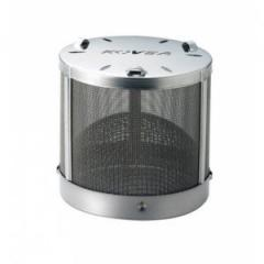 Heater of KH-0811 Cap Stove Heater. Portable gas