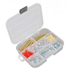 Box dvukhstoronny Sevastopol wholesale