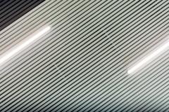 Стеля алюмінієва