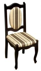 """Chairs soft """"Consul"""