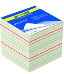 Block of scratch paper wholesale