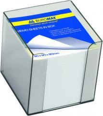 Buy paper blocks