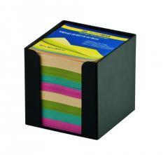 Paper blocks wholesale