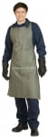 Apron waterproof KShchS