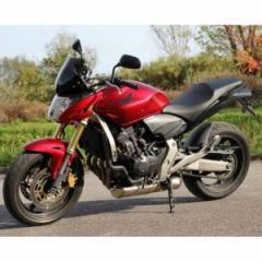 Мотоциклы  Honda Hornet 600 — 2007
