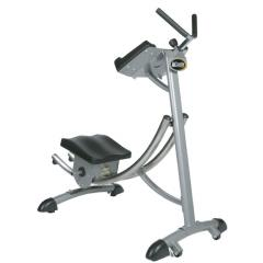 Ab trainer, ABCoaster CS1500