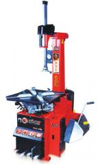 Herramientas automáticas para montaje de