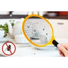 Fly swatter electric Foetsie