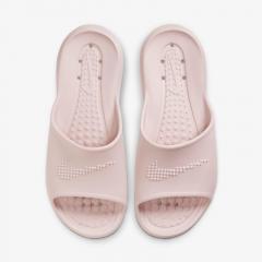 Тапочки Nike W VICTORI ONE SHWER SLIDE...