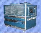 Охладители жидкости (чиллеры) среднетемпературные