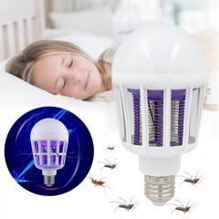 Антимоскитная светодиодная лампа Zapp Light