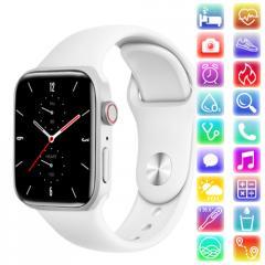 Смарт часы Apl Watch  Series 7 Z36,  44mm...