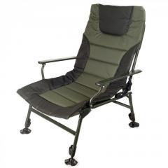 Складное кресло туристическое Ranger Wide Carp