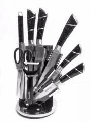 Профессиональный набор ножей RAINBERG RB...