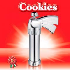 Инструмент для приготовления печенья cookies