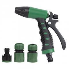 Набор для полива: пистолет распылитель 2-х...
