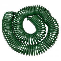 Набор поливочный: шланг спиральный 30м +...