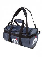 Спортивно дорожная сумка MISTRAL темно синий