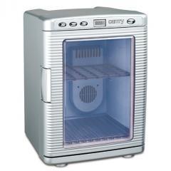 Мини холодильник Camry CR 8062 термоэлектрический