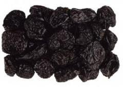 I will sell prunes wholesale