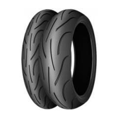 Моторезина Michelin Pilot Power 120/65 ZR17...
