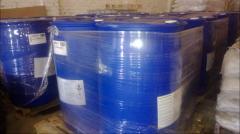 Dimetilatsetamid CAS 127-19-5