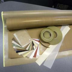 Расходные материалы для оборудования Полимерные