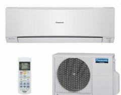 Panasonic CS/CU-E18NKD Split system conditioner