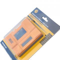 HS-668 кабельный тестер витой пары для проверки