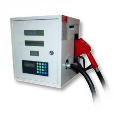 Колонка заправочная VSO преднабор 60 л/мин