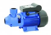 Superficial pumps AQUARIO (ITALY)