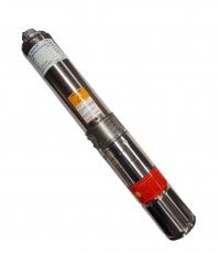 Submersible pumps of AQUARIO ASP1E (Standart