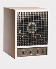 Air cleaners antismoking EAGLE 5000 - for bars and