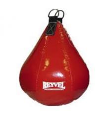 Боксерская груша Reyvel