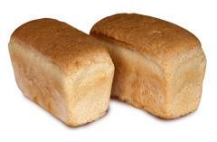 Bread shaped Orilsky
