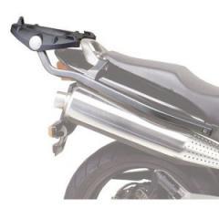 Багажник Крепление кофра GIVI — Honda Hornet 600
