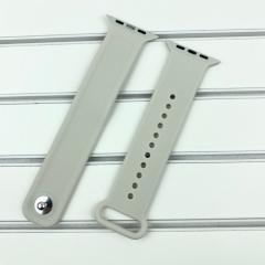 Ремешок Modfit 42/44 mm Gray