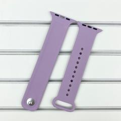 Ремешок Modfit 42/44 mm Purple