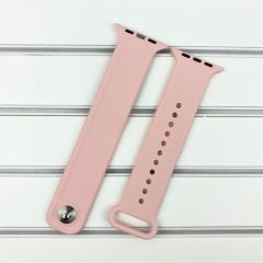 Ремешок Modfit 42/44 mm Light Pink