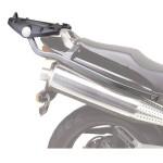 Мотокофры Крепление кофра GIVI — Honda Hornet 600