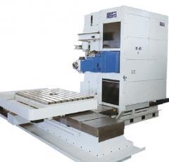 Koordinatno boring machines 2D450AF2