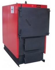 Твердотопливный промышленный котел RODA RK3G 140