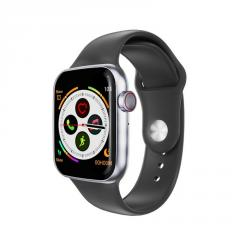 Modfit Connect Black-Silver