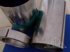 Kovar® precision alloys 29HK (EI)