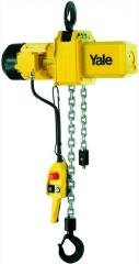 Pulley blocks, hoisting machines, heavy, pneumatic